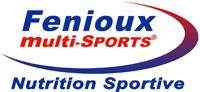 fenioux_multisports_header.png