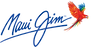 Large PNG MJ_LOGO_new-blue.png