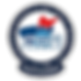 Logo_PGA_Carré_png.png