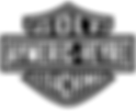 Logo_AVGC_2019_vectorisé_noir_et_blanc.p