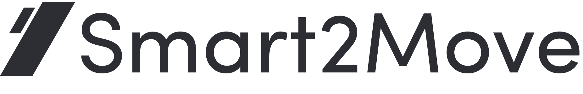 Smart2Move logo_black.png