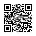código_QR_de_la_tienda.jpg