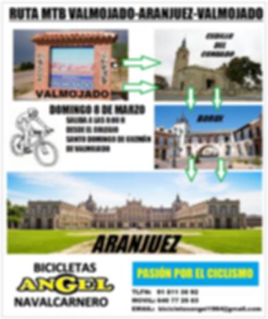 Cartel Aranjuez.png