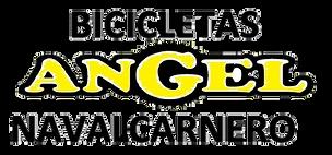 bicicletas Angel1.png