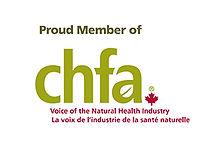 CHFA Member Logo_web.jpg