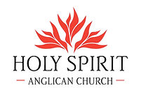 0e8081597_1542743840_holy-spirit-logo-no