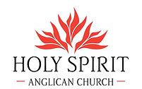 0e8081597_1542743840_holy-spirit-logo-no