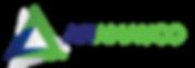 Logo Afianauco