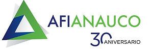 Afianauco_Logo_30_Años_-_recortado.jpg