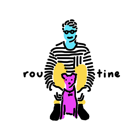 routine_cover.png