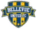 Bellevue_United_FC_Final_02.png