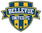 Bellevue United FC
