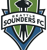 Sounders FC partners with Bellevue United FC