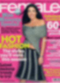 Female cover 2005.jpg