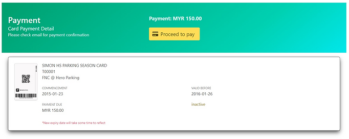 mycard payment.png