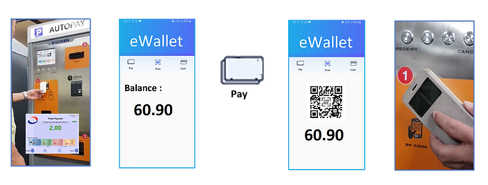e-wallet QR pay.png