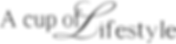 logga(utanbakgrund).png