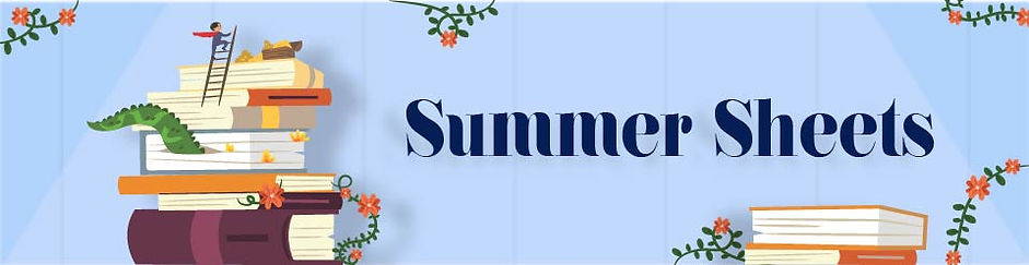 Summer Sheets  Page_Header.jpg