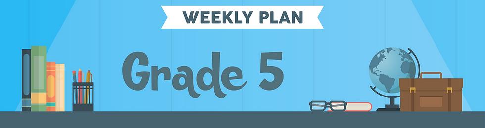 Weekly Plan Class Headers 2_Gr  5.png