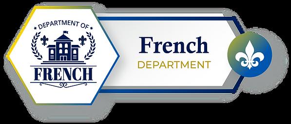 Academic Dept_07 French Dept.png