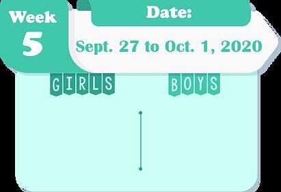 WEEK 5_Grade 9 to 12 SAT IG.png