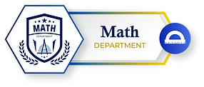 Academic Dept_04 Math Dept.png