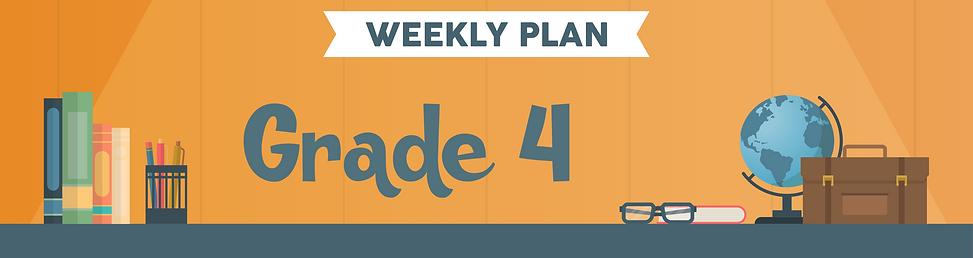 Weekly Plan Class Headers 2_Gr  4.png