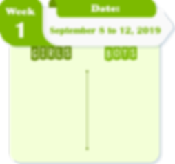 Weekly Plan WEEK 1_Gr 4 to 8.png