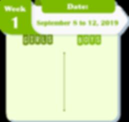 Weekly Plan WEEK 1_Gr 4 to 8.png