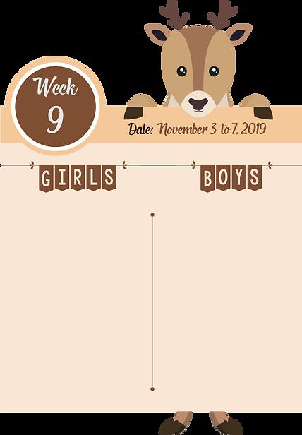 WEEK 9_Gr 1 2 3.png