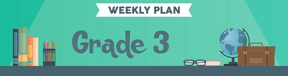 Weekly Plan Class Headers 2_Gr  3.png