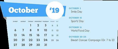 School Calendar_GIRLS October.png