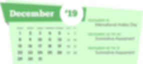 School Calendar_412G 4December.png