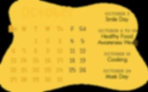 School Calendar_KG 2October.png