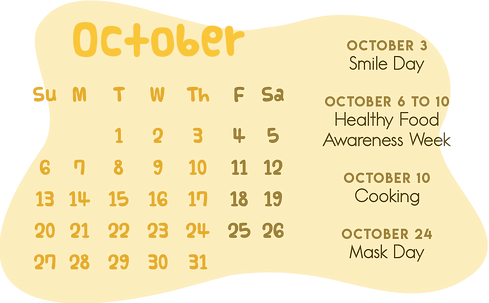 School Calendar_KG 2October.png