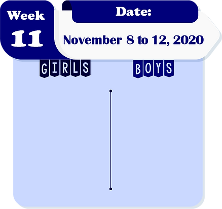 WEEK 11_Grade 4 to 8.png