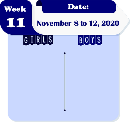 WEEK 11_Grade 4 to 8.png