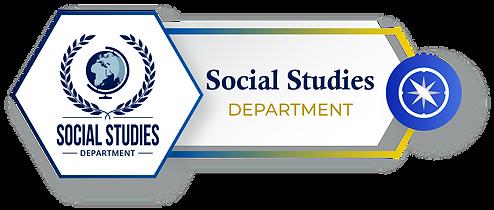 Academic Dept_08 Social Dept.png