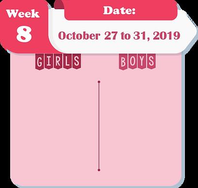 WEEK 8_Grade 4 to 8.png