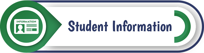 Headers_Student Information.png