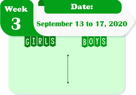 WEEK 3_Gr 9 to 12 IG SAT.png