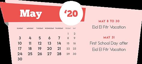 School Calendar of Activities_412 9May.p