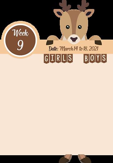 Week 9 T2_KG 1 2 RY.png