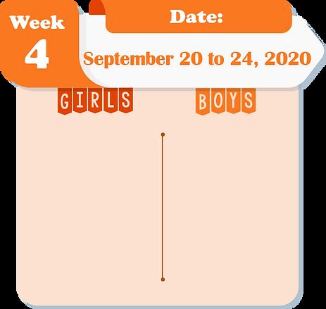 WEEK 4_Grade 4 to 8.png
