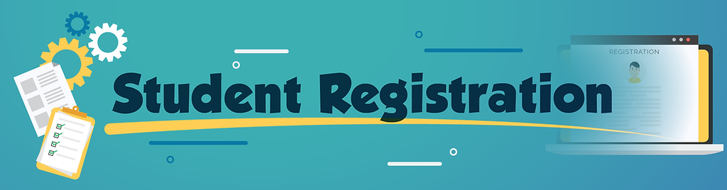 Student Registration_Header.png