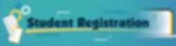 Student Registration_Header.png