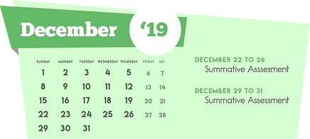 School Calendar_412B 4 December.png