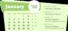 School Calendar_412B 5 January.png