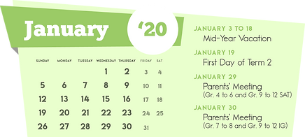 School Calendar_412B 5 January.png