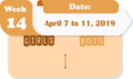 WEEK 14 S2_Grade 11 to 12 IG.png